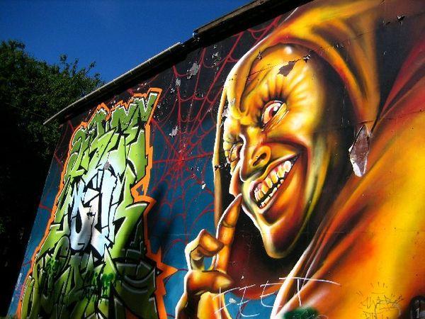 1210880-Christiania-Graffiti-0.jpg